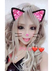 ゆうあ(22)
