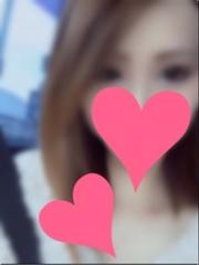 かおる(23)