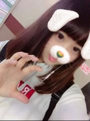いおり(18)