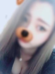 くらら(18)