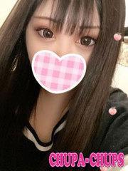 みるく(19)