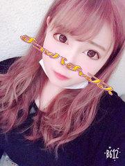 れいな(19)