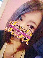 8/14体入ゆら
