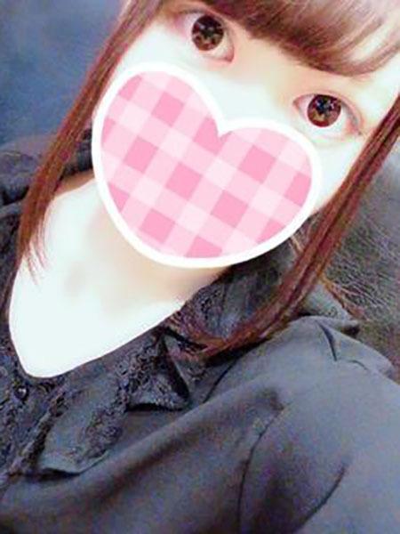 9/26体入ゆあ