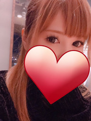 れんな(23)
