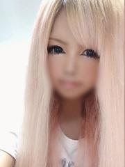 つばき(19)