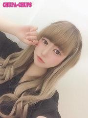 7/18体入さな(18)