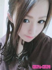 はるひ(21)