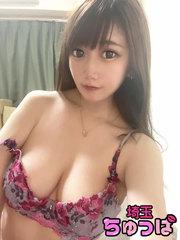 8/8体入ひめ